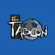 El Tablón Digital Android apk