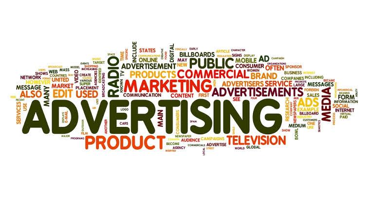 marketing company in Harrisburg PA