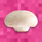 Mushroom Stack