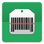 ShopSavvy Barcode Scanner 9.3.7