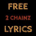 Free Lyrics for 2 Chainz icon