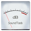 Sound Tools (SPL Sound Meter) icon