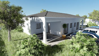villa à Penta-di-Casinca (2B)
