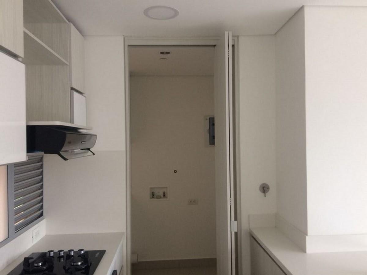 apartamento en venta loma del chocho 679-19859