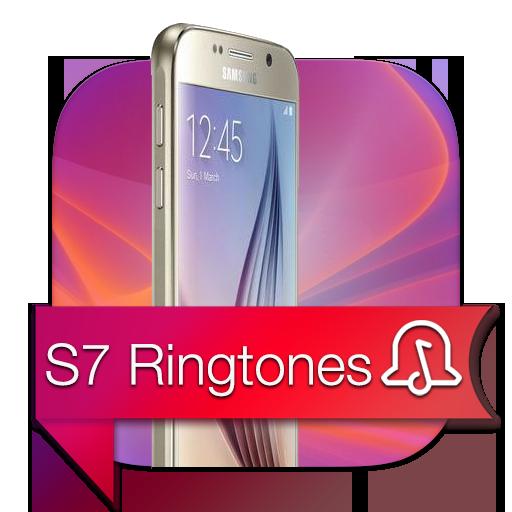 S7 Ringtones Free
