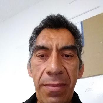 Foto de perfil de roble1963