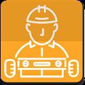 Mechanical Engineering One icon