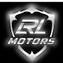 LRLMOTORS APK icon