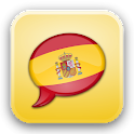 SpeakEasy Spanish LT ~ Phrases icon