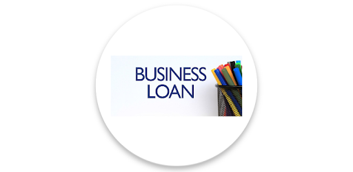 Imarisha Business Loan for PC