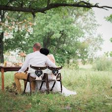 Wedding photographer Nina Ivanova (ivanova12). Photo of 08.08.2013