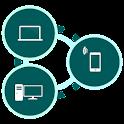 PC Remote Future icon