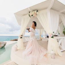 Wedding photographer Konstantin Gavrilchenko (sunway). Photo of 13.05.2017