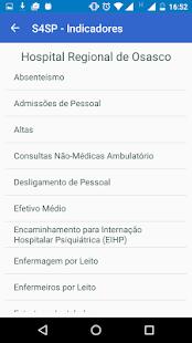 S4SP - Saúde para São Paulo - náhled