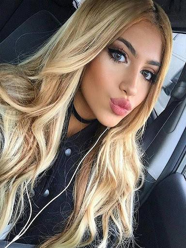 Makeup Pictures (face, eye, lip)  screenshots 6