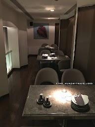 Jia The Oriental Kitchen photo 48