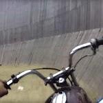Well Of Death Bike Stunt Rider icon