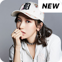 Twice Mina wallpaper Kpop HD new icon