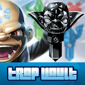 Trap Vault icon