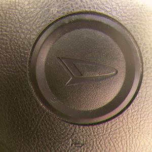 ムーヴカスタム L150S X 平成16年式のカスタム事例画像 Amour0213さんの2019年03月15日18:22の投稿