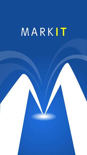 MARKIT 1.0.0 Windows u7528 1