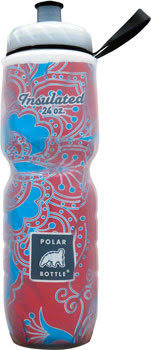 Polar Insulated Bottle 24oz alternate image 12