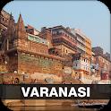 Varanasi icon