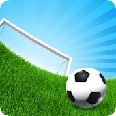 SpeedPlay Soccer - Euro 2016
