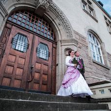 Wedding photographer Martin Orf (martinorf). Photo of 03.02.2015