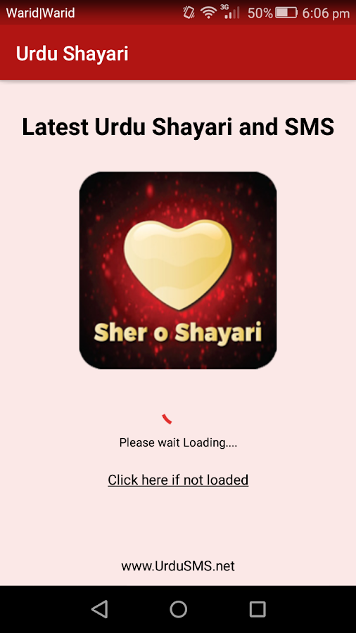 Latest Shayari on Pictures 2018- screenshot