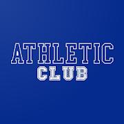 Athletic Club Scandicci