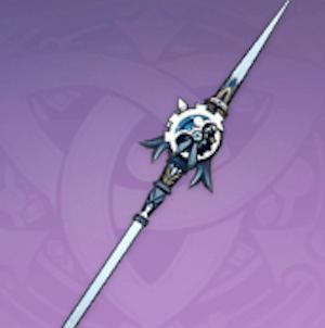 北陸 の 神 原型 原 両手 剣 【原神】「北陸両手剣の原型」の入手方法【Genshin】