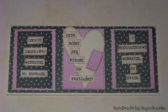 Photo: VALENTINE DAY CARD 6