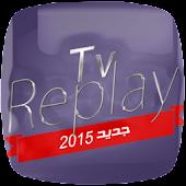 Replay TV Plus