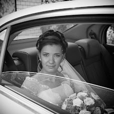 Wedding photographer Aleksandr Voynalovich (AlexVoin). Photo of 18.06.2016