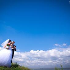 Wedding photographer Irina Parakhina (irintya). Photo of 18.08.2013