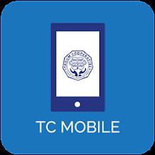 Tagum Coop Mobile Download on Windows