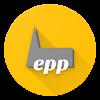 Ulm Epp - beste App für Ulm, Ulmer und Ulmer Gäste (Unreleased) APK