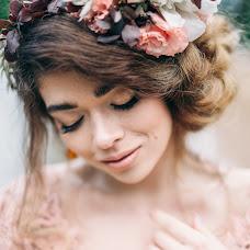 Wedding photographer Pavel Timoshilov (timoshilov). Photo of 05.07.2017