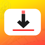 Free Video Downloader - Video Downloader App