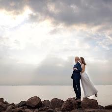 Wedding photographer Anna Tebenkova (TebenkovaPhoto). Photo of 12.09.2018