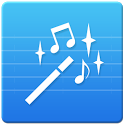 Chordana Composer for Android icon