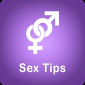 सेक्स करने के तरीके (Sex Tips)
