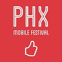 PHXMobi icon