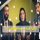 كروب الرماس رمضان الخير Download on Windows