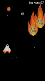 Download Teleport | Spaceship | 2D Game For PC Windows and Mac apk screenshot 2