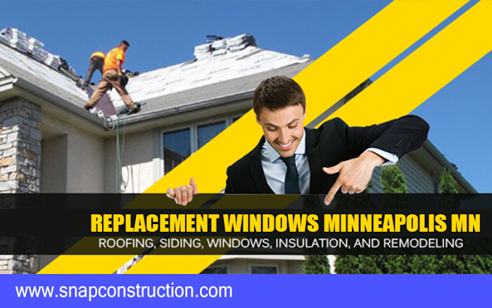Construction Windows That Are Used By Many Contractors Rarely Attractive And In Some Instances They May Be Downright Dull Looking Replacement