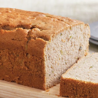 Bisquick Cinnamon Apple Bread Recipes.