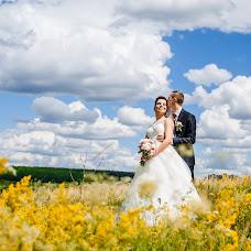 Wedding photographer Irina Bazhanova (studioDIVA). Photo of 28.02.2018
