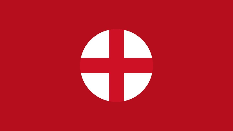 Watch England women's national football team live